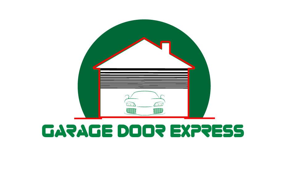 Pioria AZ GARAGE DOOR EXPRESS